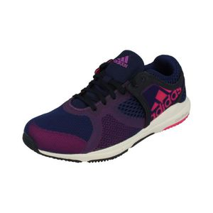 Adidas la trainer femme