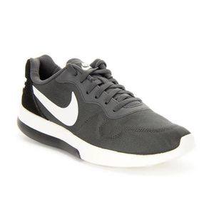 Baskets Homme Basket 7 Downshifter Achat Vente Blanc Nike pqOwg7Bw