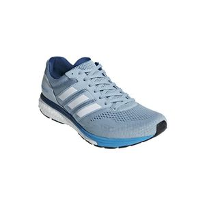 sports shoes 2ad00 c46f6 CHAUSSURES DE RUNNING Chaussures de running adidas adizero Boston 7