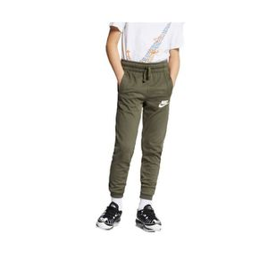 SURVÊTEMENT Pantalon de survêtement Nike Advance Junior - Garç