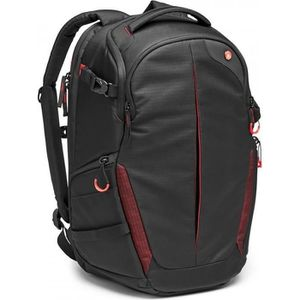 SAC PHOTO Manfrotto Pro Light Redbee 310 - Sac a dos profess
