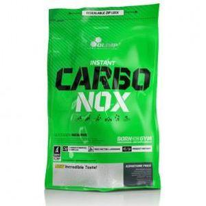 STIMULANT HORMONAUX CARBO NOX Olimp Nutrition (Pamplemousse - 1 kg)