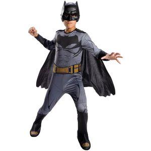 Rubies D/éguisement pour homme DC Robin Arkham City Entrejambe 84 cm XL