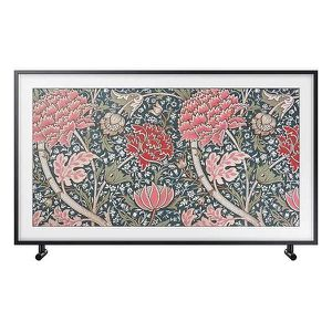 Téléviseur LED TV intelligente Samsung The Frame 43LS03R 43' 4K U
