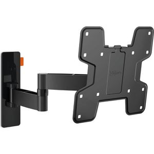 FIXATION - SUPPORT TV Vogel's WALL 3145 - support TV orientable 180° et