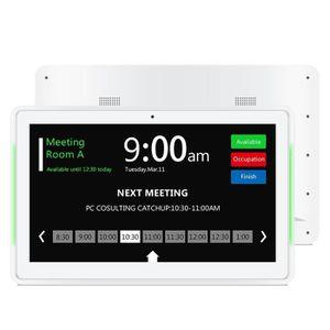 TABLETTE TACTILE Tablette Tactile Grand Ecran Pc Commerciale 15,6 P