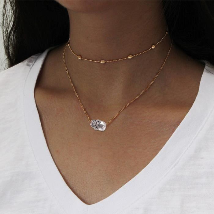 110pcs Bijoux Pendentifs Prime Délicate Alliage décoratif Pendentif Charm pour collier pendentif vendu seul bijoux