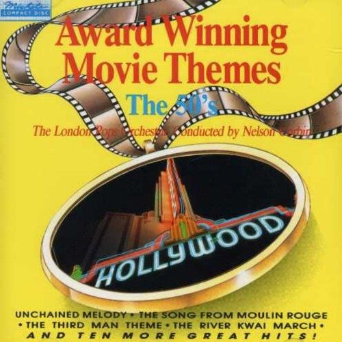 london pops orchestra award winning movie themes the 50