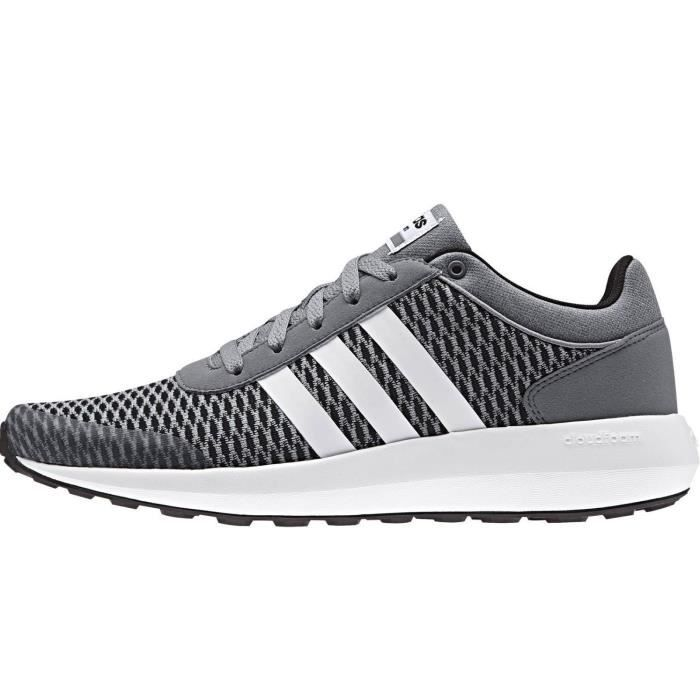 Chaussures Adidas Neo Homme