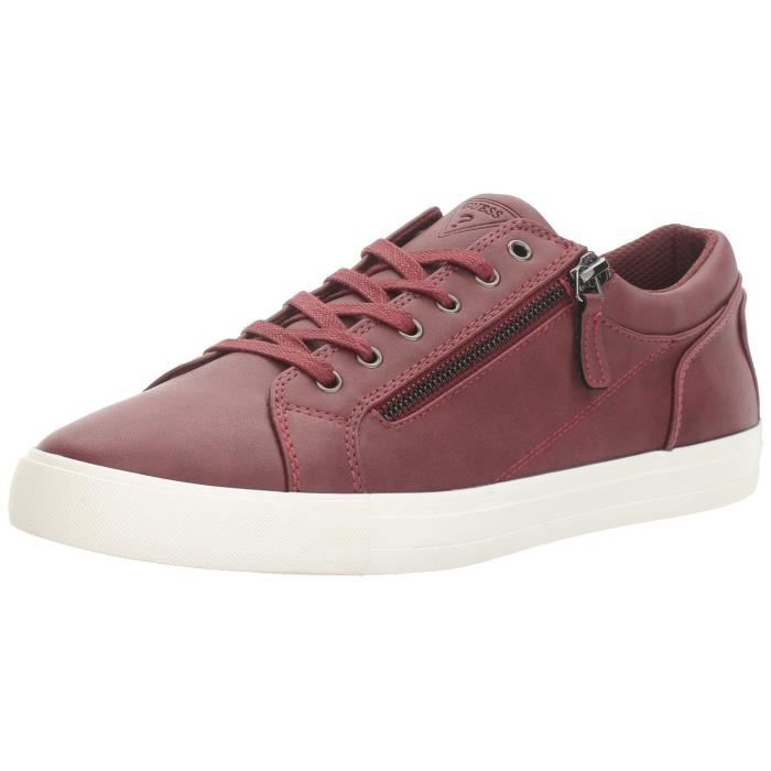 Chaussures Casual Male Cruise Confort ELTG7 42 rgHCIA