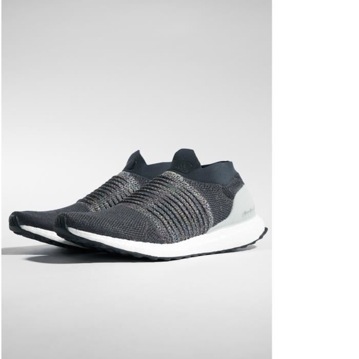 Adidas Performance Homme Chaussures Baskets Ultra Boost