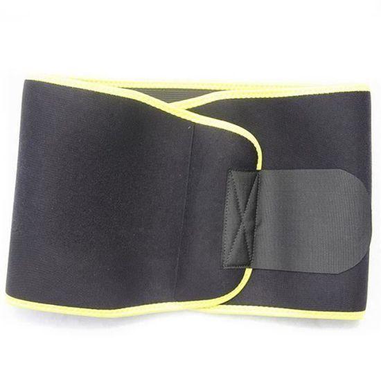 Lafalink Pack de Taille r/ésistant /à leau Mince Ceinture de Course Support de t/él/éphone Sac de Taille Sac Banane Coureurs Sacs de Sport de Plein air pour Hommes Femmes Sport Voyage