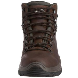 Grisport Timber Hiking Chaussures randonn/ée femme