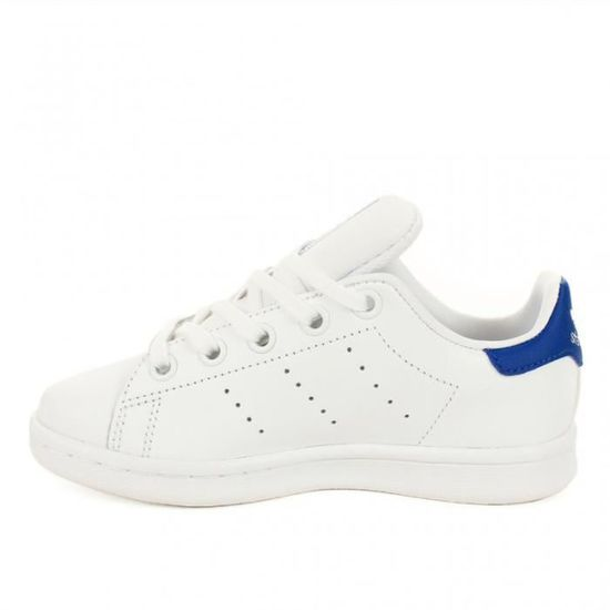 chaussure adidas stan smith enfant