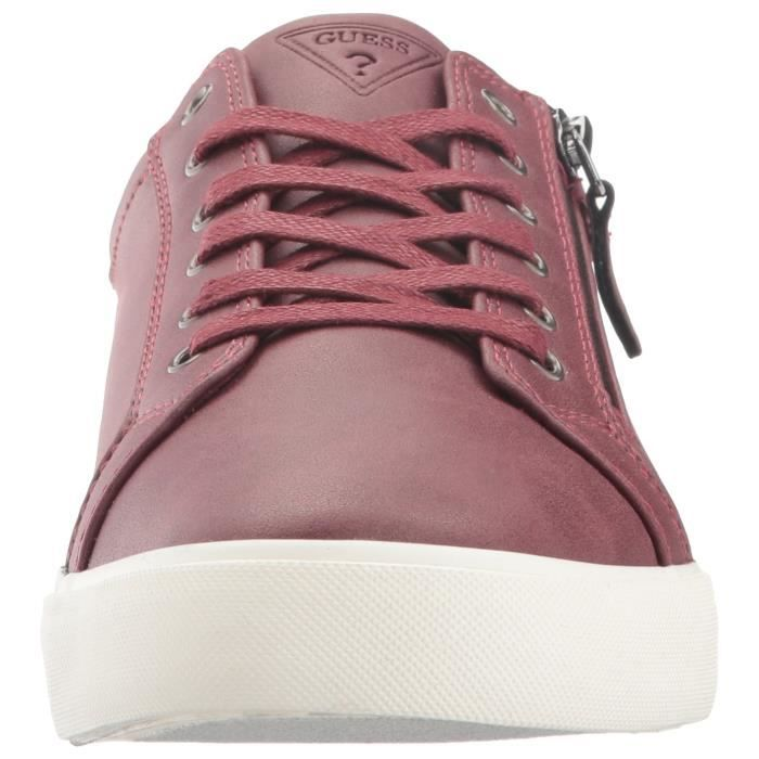 Guess Moreau Sneaker J2S7D Taille-46 sPHYAubSE