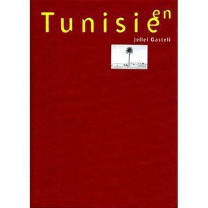 LIVRE TOURISME MONDE En Tunisie