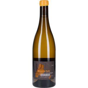 VIN BLANC Vin Blanc - Menetou-Salon Morogues Vignes de Ratie