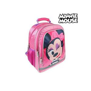 CARTABLE Cartable Minnie Mouse 9328
