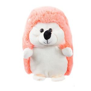 PELUCHE Kamparo jouet en peluche hérisson 14 cm junior ora