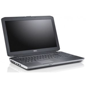 ORDINATEUR PORTABLE Dell Latitude E5430 8Go 500Go