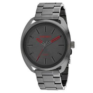 MONTRE Montre Bracelet DIESEL Men's Fastbak DZ1855 Watch