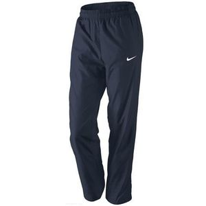 Persona a cargo Marquesina Actual  Pantalon Club femme Nike - Prix pas cher - Cdiscount