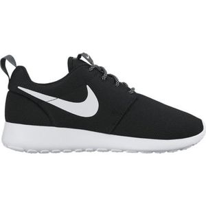 baskets nike roshe run pas cher