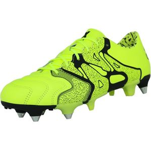 best service 2fe77 12386 CHAUSSURES DE FOOTBALL adidas Performance X 15.1 SG Chaussures de Footbal