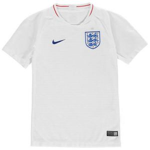 Angleterre Camouflage T-shirt coupe du monde 2018 Maillot Style Football Numéro All 10