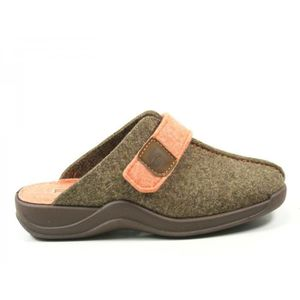 CHAUSSON - PANTOUFLE Rohde 2315 Vaasa-d Womens chaussons 1IMYW4 Taille-