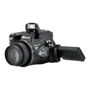 APPAREIL PHOTO COMPACT Nikon Coolpix 8700 Appareil photo numérique