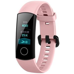 MONTRE CONNECTÉE Bracelet intelligent d'origine Huawei Honor Band 4
