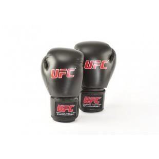 Gant de boxe UFC 16 oz
