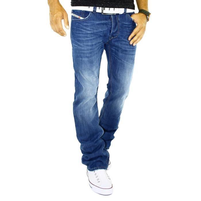 Jeans Diesel Larkee 8XR