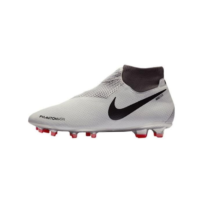 Chaussures Nike Phantom Vsn Pro DF FG