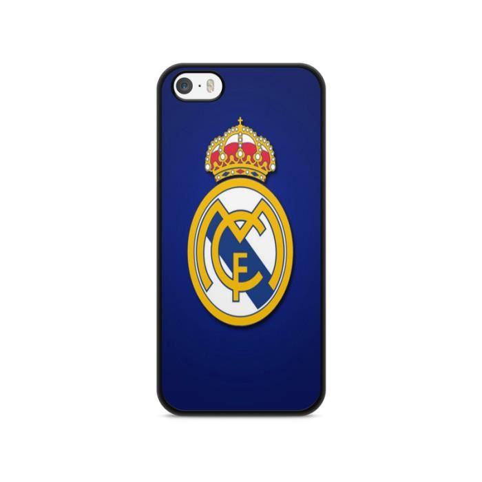coque iphone 4 barca