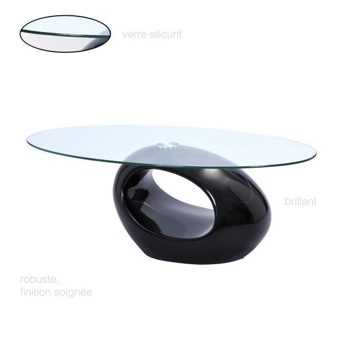 Table Basse De Salon Design Table Basse Contemporaine Table Basse