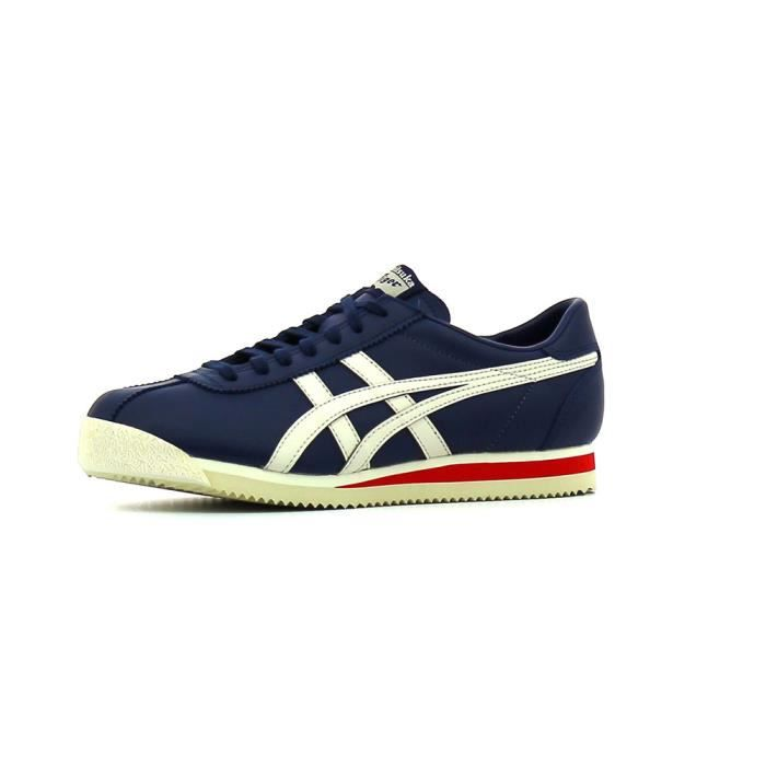 Chaussures - Bas-tops Et Baskets Onitsuka Tiger