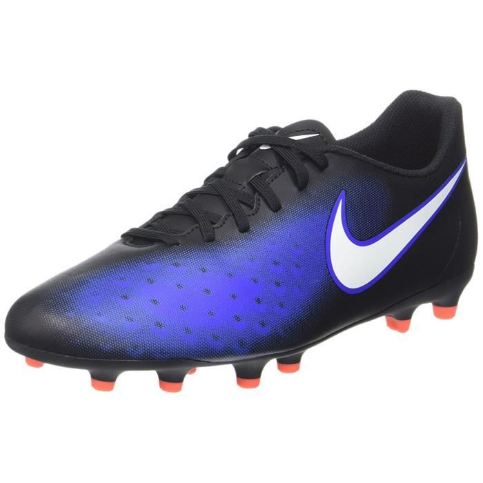 Football 1gmfnd Men Taille Ii Ola Fg De 43 Nike Magista Chaussures X0w8nOPk
