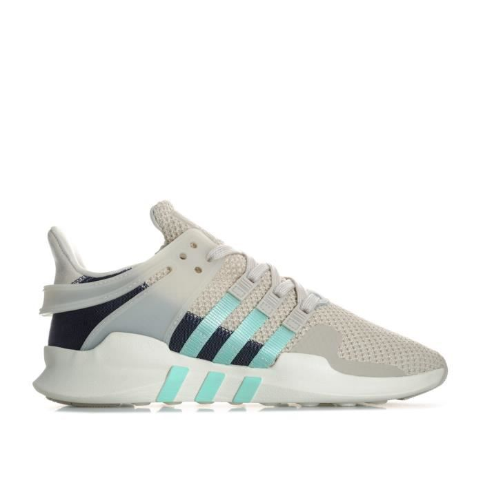 sneakers for cheap ff29a f0c08 ... adidas originals eqt support adv femme