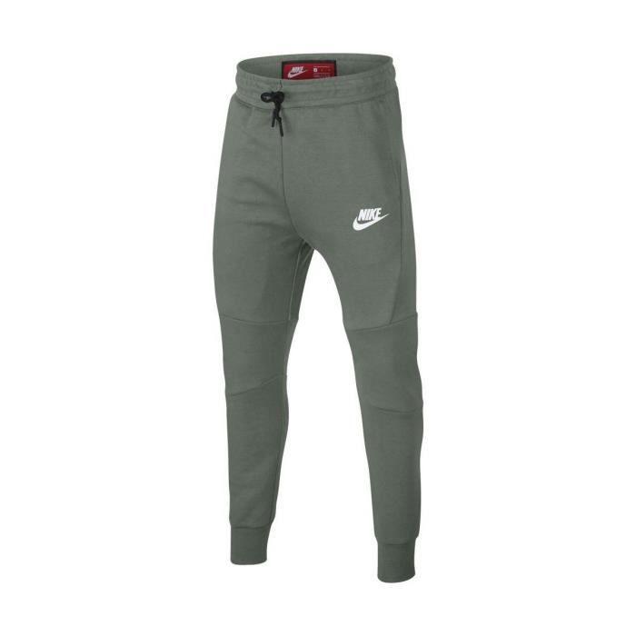 SURVÊTEMENT Pantalon de survêtement Nike Tech Fleece Junior -