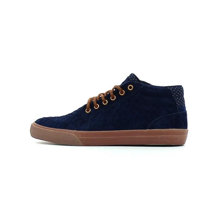Baskets montantes DC shoes Argosy High SE