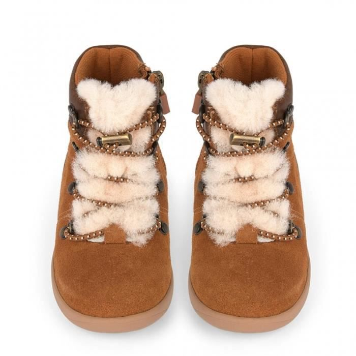 BOOTS - ugg ager