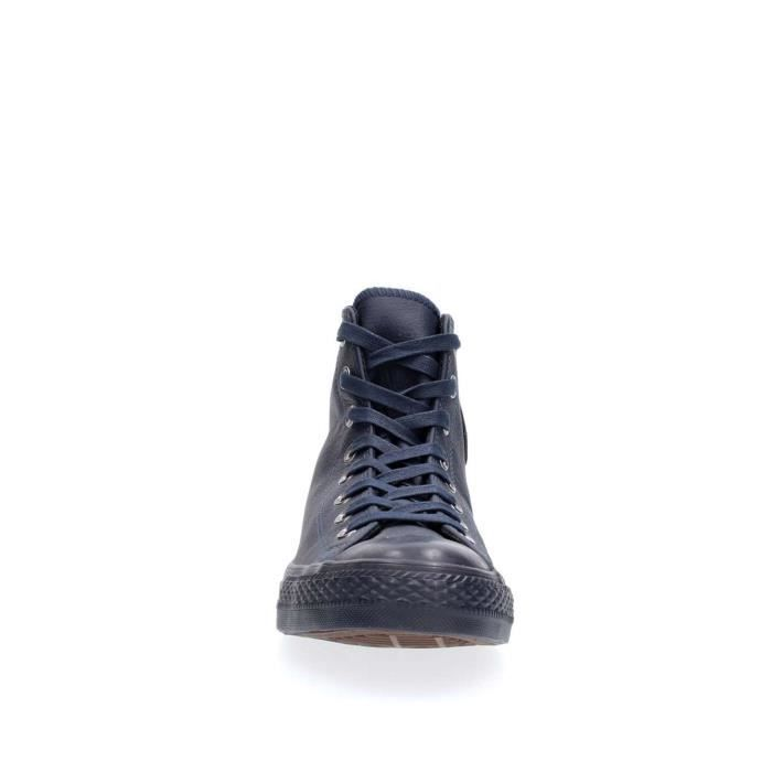 CONVERSE SNEAKERS Unisexe OBSIDIAN BLUE, 42