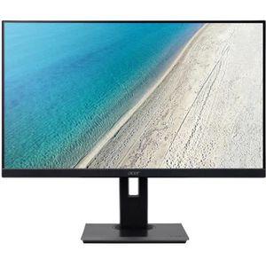 ECRAN ORDINATEUR ACER Moniteur LCD B227Q 54,6 cm (21,5