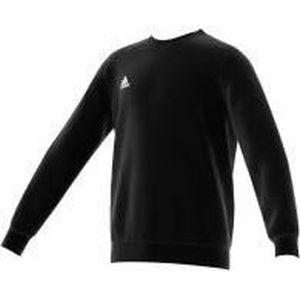 ADIDAS Sweat shirt junior Core 15 Garçon Noir Noir
