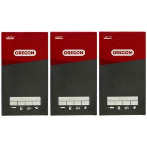 Oregon vu chaîne 91PX057E