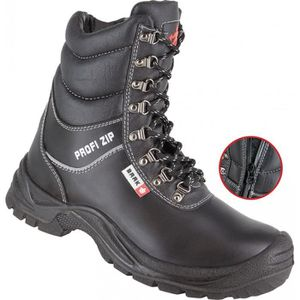 Dunlop Sécurité Bottes en20345 s5 SRA Rocker taille 43 Acifort Noir Acier Capuchon
