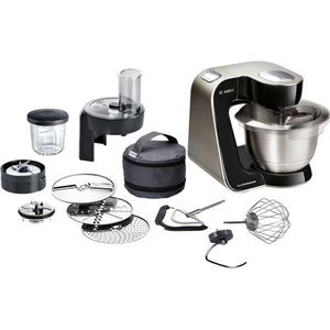 ROBOT DE CUISINE Robot de cuisine Bosch MUM57B22