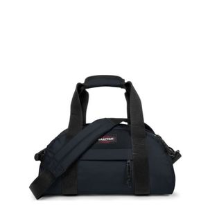 BASKET Sac de voyage Eastpak Compact coloris Cloud Navy